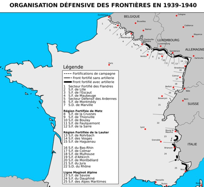 Maginot line main | Bunkersite.com on stalingrad map, alpine line, soviet deep battle map, battle of leyte gulf map, germany map, siegfried line, battle of the somme map, siegfried line map, french indochina map, metaxas line, the rose line map, alpine wall, panzer map, sudetenland map, ouvrage schoenenbourg, czechoslovak border fortifications, 100th meridian map, treaty of tordesillas line of demarcation map, mannerheim line map, normandy map, ardennes map, dunkirk map, tokyo jr yamanote line map, battle of dien bien phu map, manchuria map, first battle of the marne map, atlantic wall,